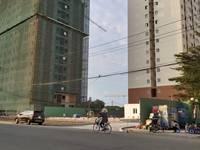 Ký gửi, mua bán căn hộ Green Town Bình Tân, ngã 4 Gò Mây, 2PN- 3PN. LH 0909393509