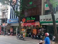 Sang nhượng hoặc tìm đối tác kinh doanh nhà hàng Xôi Sen Minh Long
