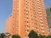 Bán chung cư Nghĩa Đô- Tất Cả các căn 70m2-2pn 2wc chủ nhà rao bán, LH: 0964.217.100