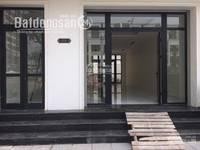 Chính chủ cho thuê liền kề Làng Việt Kiều 77 m2 X 4 tầng giá 22 tr/tháng
