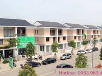 Cho thuê biệt thự khu đô thị Dương Nội, Hà Đông làm văn phòng. Lh 0983983448