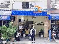 Sang nhượng quán cafe số 14 Hoàng Minh Thảo, Lê Chân, Hải Phòng