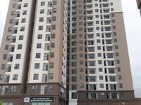 Căn 2N full nội thất tại chung cư xuân mai gần bigC Tp Thanh Hóa chỉ 710tr 0984113812