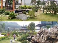 Khu đô thị mới Kỳ Sơn giá chỉ từ 515 triệu