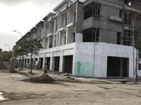 Bán nhà phố kinh doanh tại Đồng Kỵ, Từ Sơn, Bắc Ninh 0977 432 923