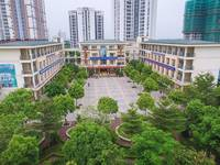 Chỉ Nhỉnh 520 triệu sở hữu ngay căn hộ 3 ngủ DT 85M2   CK 5 tại HỒNG HÀ...