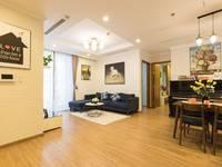 Bán căn hộ Times City 93m2 giá 3.1 tỷ. LH: 0353599175