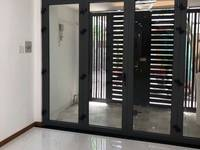 Cần tiền bán gấp nhà Nguyễn Thượng Hiền, DT 30m2, 2 Lầu, giá 3.5 TỶ.