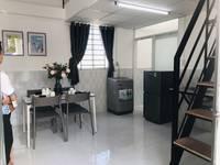 Sở hữu ngay nhà 80m2 full 100 nội thất chỉ 480tr- đầu tư siêu lợi nhuận - lh 0939222025