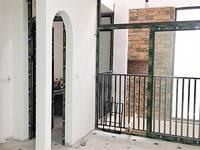 Chính chủ cần cho thuê 4 căn hộ mini mặt phố Đông Các - 40m2 - 8 triệu/ tháng