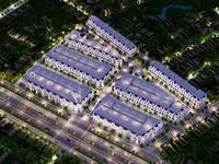 Chính chủ cần tiền bán nhanh lô đất khu đô thị quảng tân giá rẻ