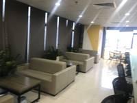Cho thuê nhà 3 tầng mặt phố Đội Cấn , Ba Đình 30m2