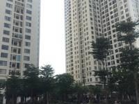 Chủ nhà rất thiện chí bán căn 72,3m2 tòa A7,Giá 2,45 tỷ ở CC An Bình City