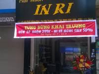 Cửa hàng cho thuê tại nhà mặt phố  Đẹp mê hồn - Rẻ không tưởng