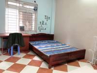 Chính chủ cần cho thuê phòng tại ngõ 142 Đại Từ, Hoàng Mai, Hà Nội