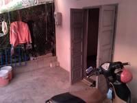 Cho thuê nhà nguyên căn 80m2, 5,5 tr/tháng gần Karaoke Bốn Mùa, phường Vĩnh Hải, Nha Trang