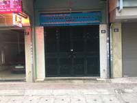 Cho thuê cửa hàng, nhà kho Tân Mai riêng biệt 20m2