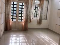 Cho thuê nhà ngay chợ Quang Trung diện tích 4 20 giá 22tr