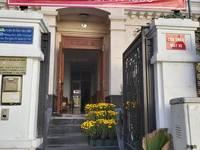 Cho thuê Văn Phòng CityLand Gò Vấp 80m2 - Gần ngã 5 Nguyễn Oanh