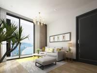 Bán căn 3 ngủ chung cư cao cấp Tràng An COMPLEX- Nghĩa Đô- Cầu Giấy- Hà Nội