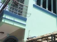 Chính chủ cần bán gấp căn nhà đẹp Quận 12   TP.Hồ Chí Minh