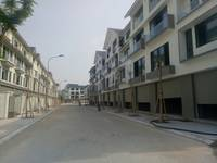 Chính chủ bán lô liền kề  khu C Geleximco Lê Trọng Tấn . LH Bảo 0975.623.555.