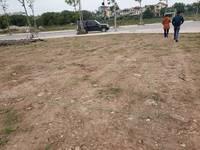 Chính chủ Cho thuê 4.500m2 đất nền ngay chân cầu Vĩnh Tuy , 3 mặt đều là đường từ 10-20m...