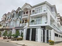 Cho thuê Nhà 3 phòng ngủ KDC Thới Nhựt 2 mới xây 7 triệu  Miễn trung gian