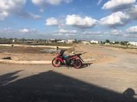 Bán Cặp nền góc 2 mặt tiền đường A5 và B4 KDC Tân Phú, Giá 3,1 tỷ, lh 0939577598 Mr...