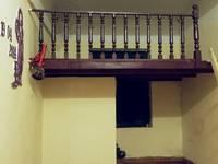 Cho thuê nhà ở tại khu tập thể Đường Dương Khuê gần Trường Đại học Thương Mại Hà Nội