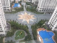 An Bình City-Ngoại giao cuối cùng 28.5 trd/m2 kí trực tiếp CĐT căn đẹp, tầng đẹp