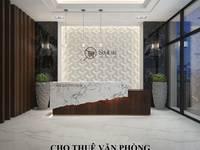 Cho thuê cửa hàng riêng biệt, mặt tiền đẹp, vỉa hè rộng, phố kinh doanh sầm uất tại Hà Nội...