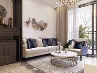 Cơ hội chỉ có 1, sở hữu căn hộ view sông SG với 290trieu.