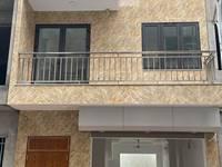 Cho thuê nhà trong KĐT Athena Complex