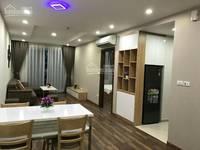 Chính chủ cần bán chung cư 2PN, 83m2, giá 2.2 tỷ tại Goldmark City hướng ban công Đông Nam