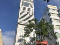 Cho thuê Mặt bằng kinh doanh Quận Tân Phú 140m