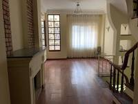 Cho thuê nhà quận Hoàng Mai thích hợp làm CHDV văn phòng