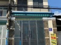 Cho thuê nhà nguyên căn tại mặt tiền đường số 1 , phường long trường . q9. giá 8tr/tháng