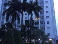 Cho thuê nhanh căn hộ cao cấp Him Lam 6A, khu dân cư Trung Sơn. Nội thất đầy đủ, 2...