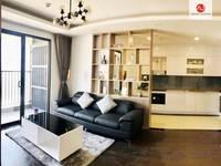 Cho thuê căn hộ dịch vụ - 3Br- View Sông Hồng