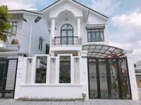 Cho thuê Nhà full nội thất  gần Vincom Xuân Khánh 12 triệu  Miễn trung gian