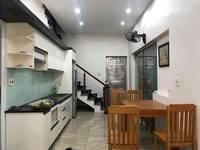 Cho Thuê Nhà mới Khu Lê Hồng Phong , Ngô Quyền , Hải Phòng -  Giá 10tr