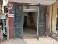 Cho thuê nhà nguyên căn 4 tầng tại 111 Chương Dương Độ, Hoàn Kiếm, Hà Nội