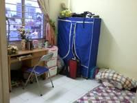 Cho Nữ thuê phòng - giá rẻ-ngay TTQ1-giờ tự do-an toàn-an ninh-không có người nước ngoài thuê
