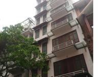 Cho thuê tòa nhà văn phòng siêu rẻ đẹp ở Phạm hùng 120m2 x 7 tầng làm vp, trung tâm...