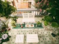 Cho thuê nhà 5 tầng phố Lý Nam Đế