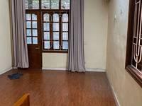 Cho thuê nhà tầng 2 và 3 . Lối đi riêng biệt với tầng 1 tại đường Láng