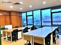 Giảm giá đến 20 khi thuê phòng làm việc riêng - Giải cứu doanh nghiệp mùa Covid 19