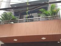 Cho thuê cả nhà ngõ 201 Trần Quốc Hoàn, 55m2, 5 tầng, làm văn phòng, dạy học