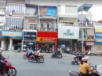 Cho thuê cả nhà tại phố Láng Hạ-Đống Đa